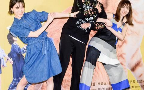 蔡凡熙羞曝有心仪对象「我的理想型」 初看「女僕A片」惊人反应曝光