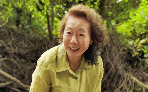 奥斯卡颁奖》尹汝贞《梦想之地》勇夺女配角    成南韩第一人
